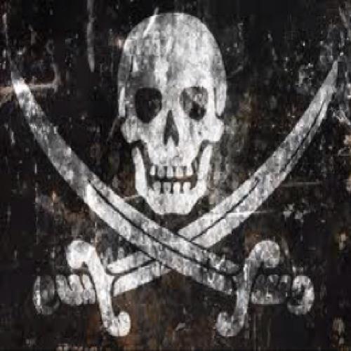 themarklittle's avatar