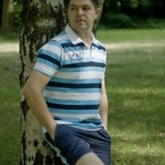 Lucjan Szczuka