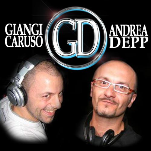 Giangi Caruso Andrea Depp's avatar