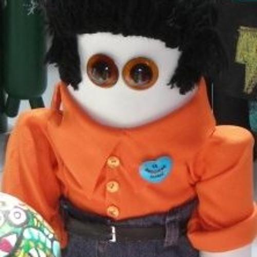 Daniel P_'s avatar