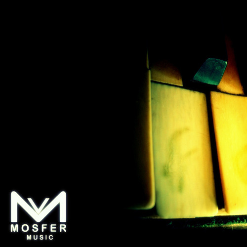 Mosfer (Official)'s avatar