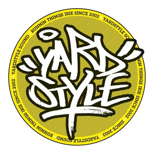 Yardstyle Sound's avatar