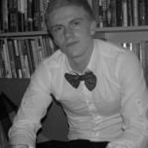 Zakarias Drabæk's avatar