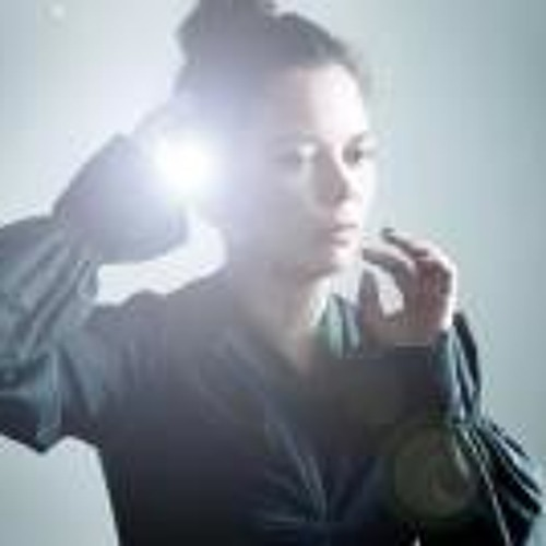 dj_acid_maria's avatar