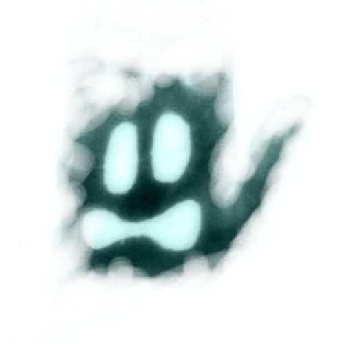 gannonsamuel's avatar