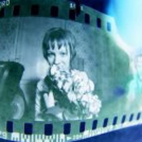 Polina Frolova's avatar