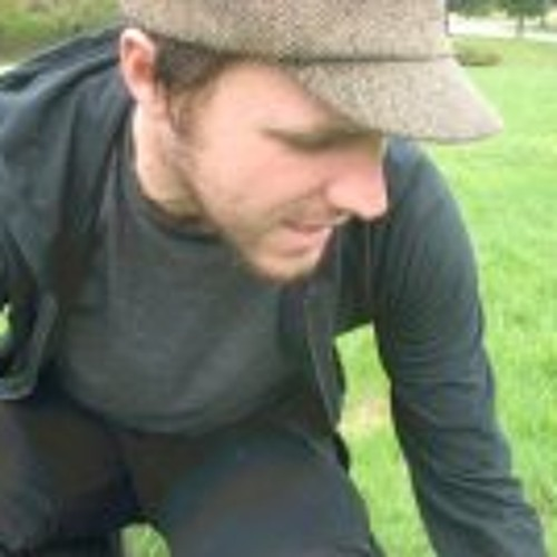 Kevin Phenix's avatar