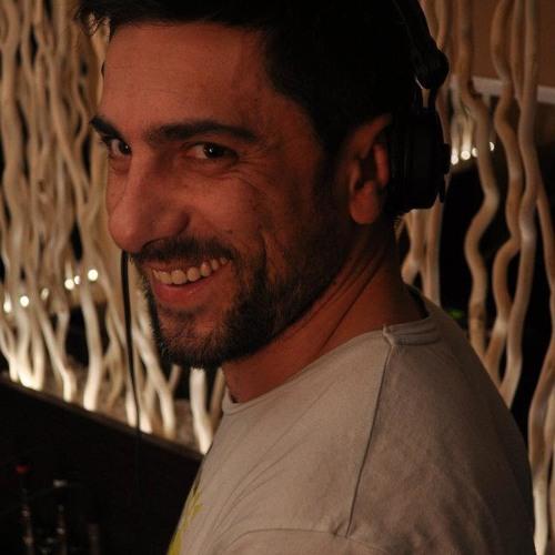 G.R.G.N.'s avatar