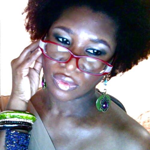 Sandra Montour's avatar