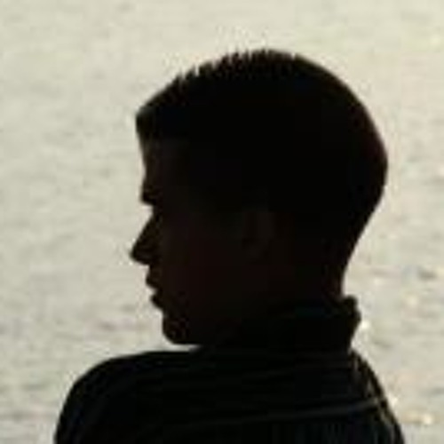 Majid Siad's avatar
