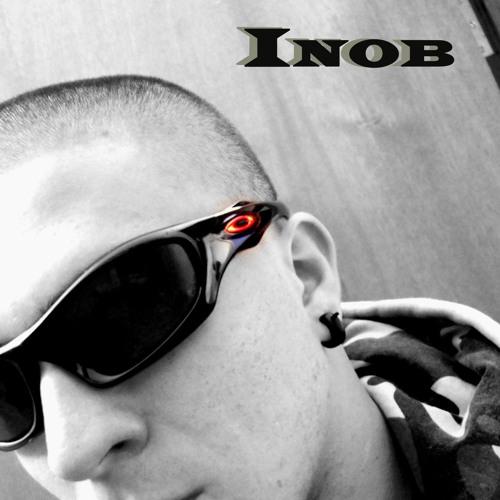 Inob ♦'s avatar