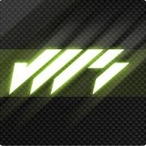 Wouter Schopping's avatar