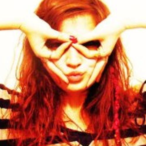 Hermy Becze Melinda's avatar