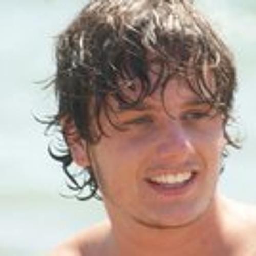 Frank Peters 2's avatar