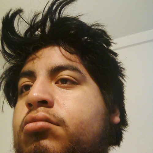 edgar_yo's avatar
