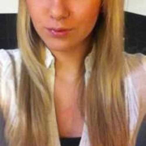 Jessica Chojecki's avatar