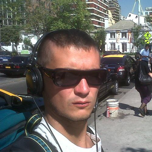 elnabo83's avatar