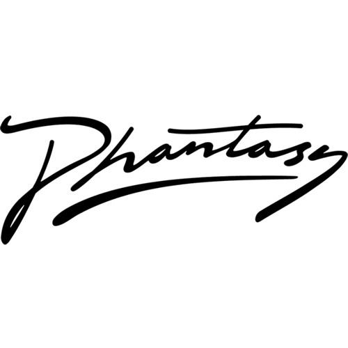 Phantasy (Previews)'s avatar