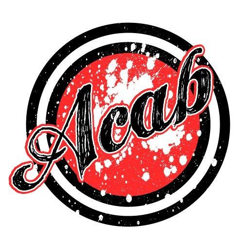 acab81's avatar