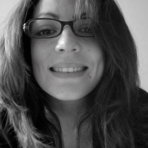 sev. ch's avatar