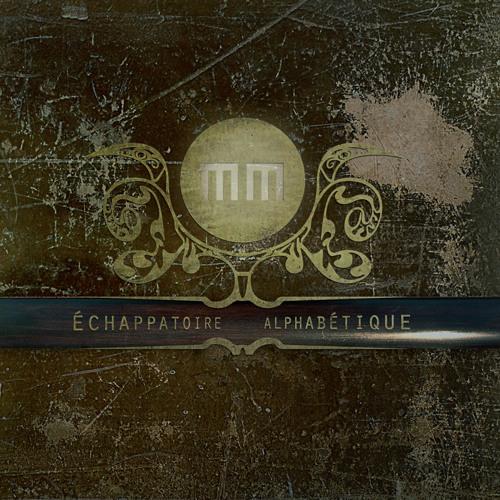 M.M (MP1point2)'s avatar