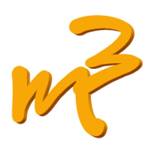 multimediamobil's avatar
