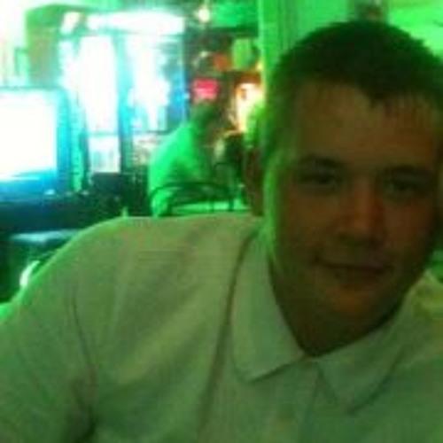 Smilerr93's avatar