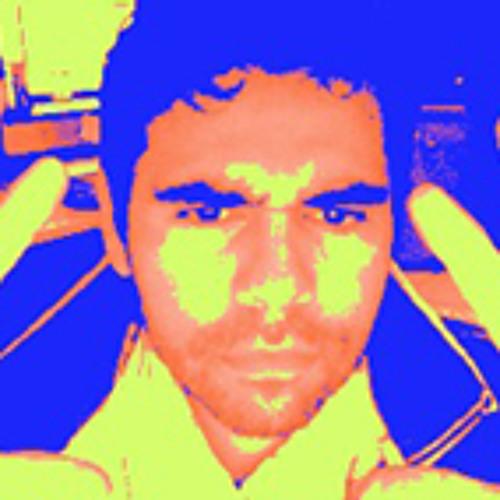 eduardosan's avatar