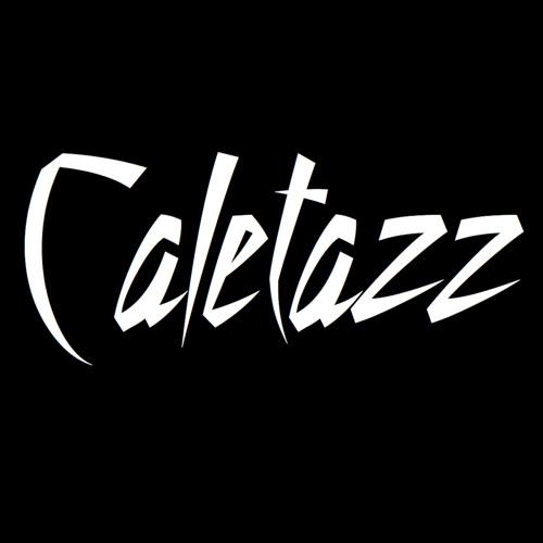 Caletazz's avatar