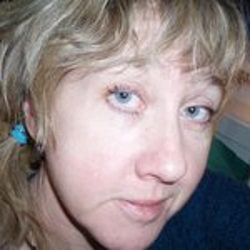 Helene Iversen's avatar