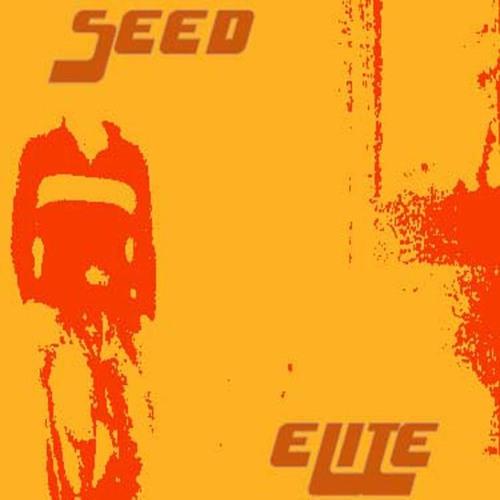 Seed Elite's avatar