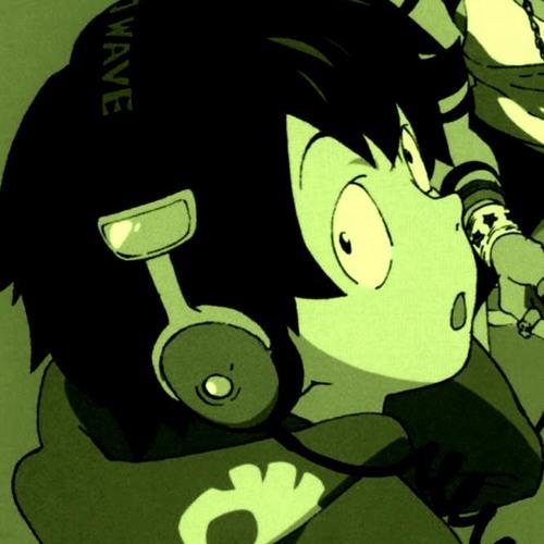 João J.'s avatar
