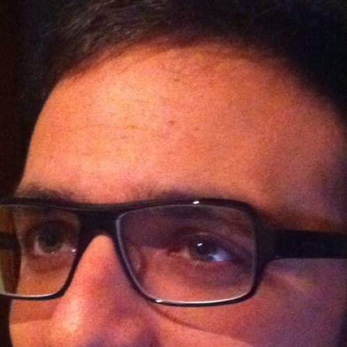 ricsp's avatar