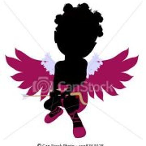 Heather Williams 4's avatar