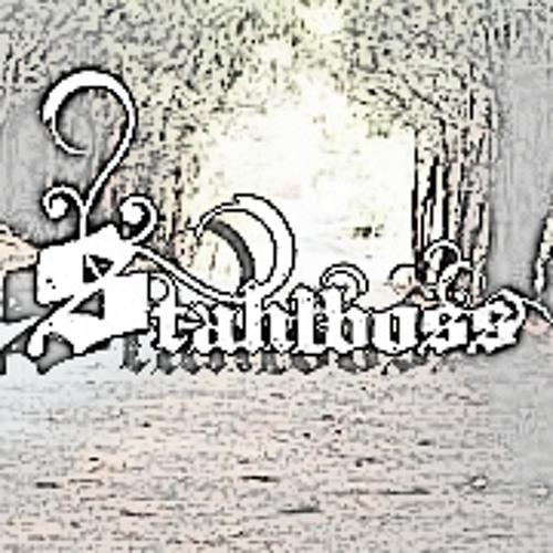 Stahlboss's avatar