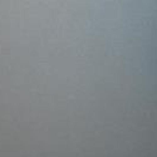 lucusummu's avatar