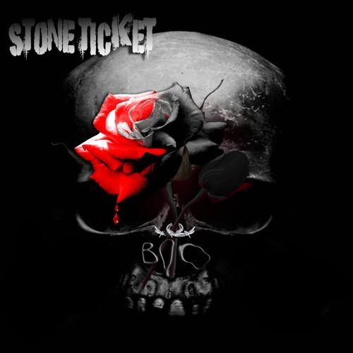 stone ticket's avatar