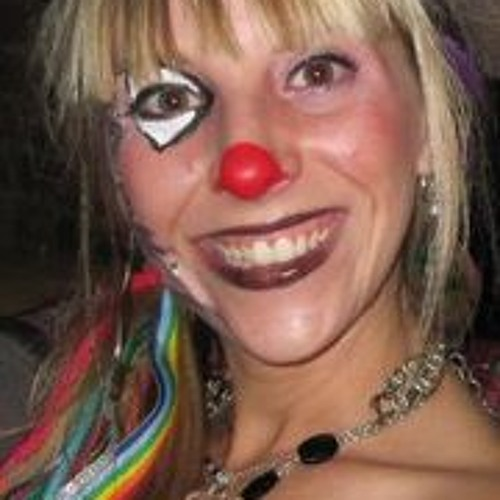 Ashley Sage's avatar