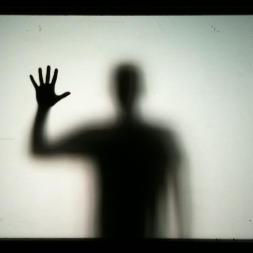 JaMiECypheR's avatar