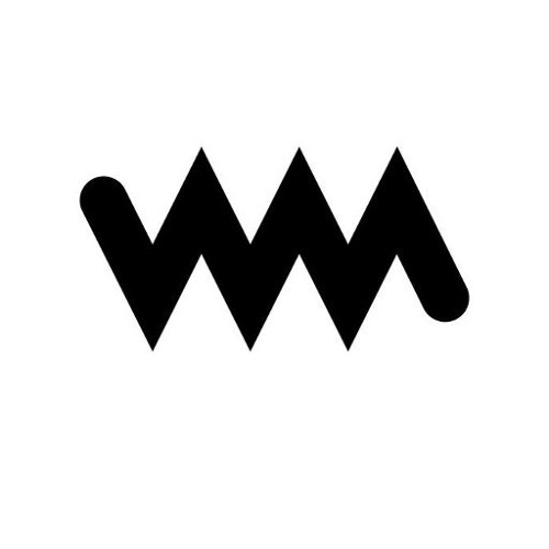 WAVEmagazine.pl's avatar