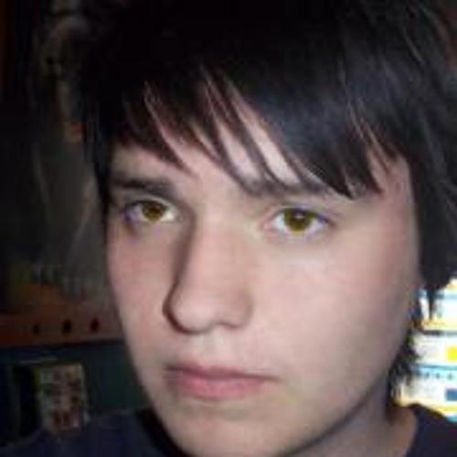 jorge riot's avatar