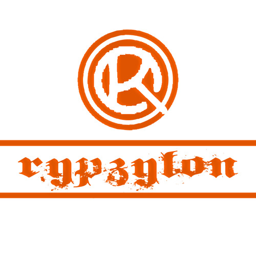 Rypzylon DJsets's avatar