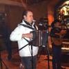 Chalino Sanches -Las Nieves De Enero Portada del disco