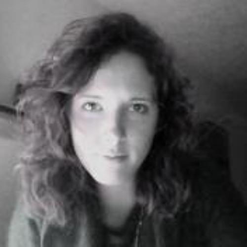 Charlotte Moebus's avatar
