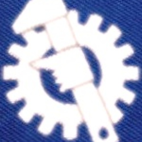 JnsR's avatar