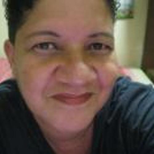 Maria Elvira 1's avatar