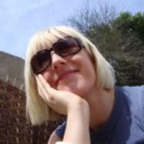 Debra Urbacz's avatar