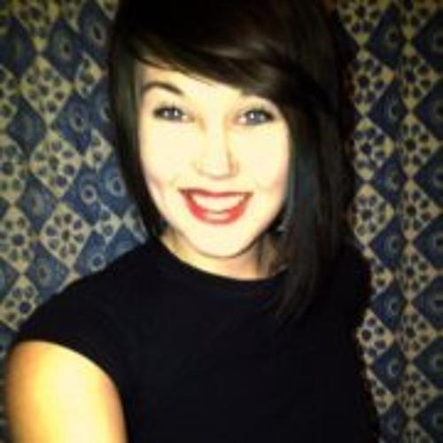 nora_adele's avatar