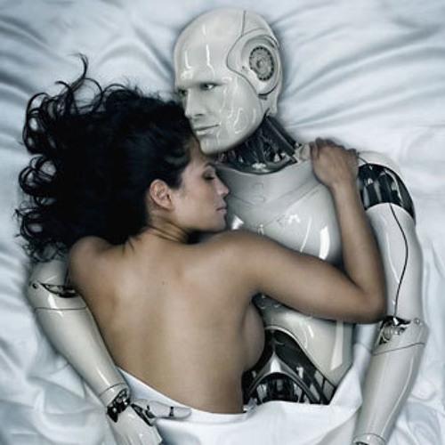 robotsexmusic's avatar