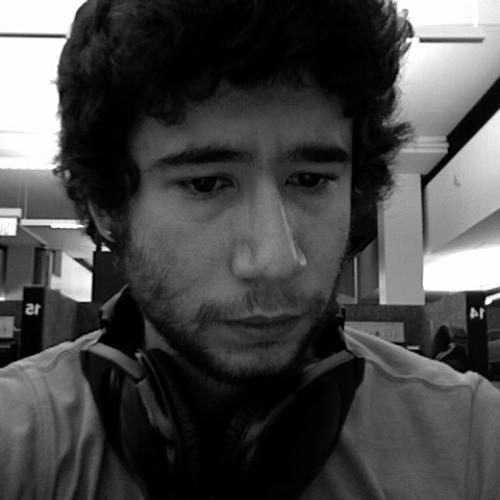Temazcal - Javier Alvarez - Alessandro Valiante - 2012